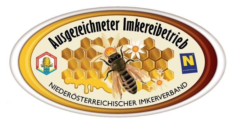 ImkerVerband_ausgezeichneter-Imkereibetrieb.-1