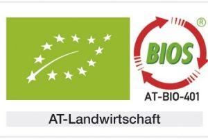 BiosZetifikat